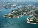 CRIMEAN WAR TOUR :: Sevastopol